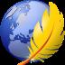 极速浏览器专业版1.6.1