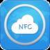 NFC浏览器 1