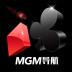 MGM导航 1.0.3