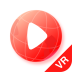 VR浏览器 1.3.0