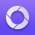 虹米浏览器 1.5.5