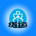 天津货运行业平台