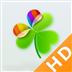 GO桌面HD 1.19