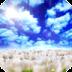 蓝天白云视频动态壁纸 1.0.7