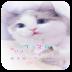 猫咪 5.2.7
