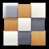 锤子桌面1.5.1
