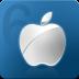 iPhone7苹果锁屏...