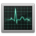 androidmonitor 1.02