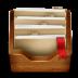 文件动力FileFinder