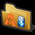 ASTRO蓝牙模块 1.0.4