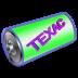 电池充电提醒 1.2.0