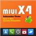 MIUI V4新主题 1.3