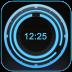 数字时钟 1.1.0