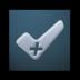 任务待办事项管理 0.9.991b