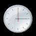 桌面时钟 1.2