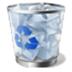 卸载软件 2.5