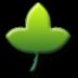 绿色动力电池保...