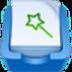 文件大师版 4.2.4