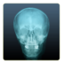 X射线相机 1.0.6