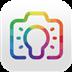 创意相机 1.8.0.15