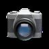 相机 ICS+ 1.6.3