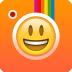 Emoji 相机 2.0.6