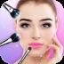 You Makeup 1.8.7