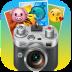 疯狂Emoji表情相机