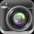 放大镜相机 3.3.7