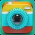相机精品 21.0.8