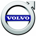 Volvo On Road1.0.1.0110