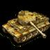 3d坦克对战 1