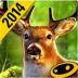 猎鹿人2014 2.0.8
