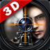 狙击杀手3D 1.0.3