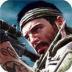 狙击特攻队 1.0.0