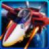 空战2014 1.0.26