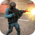 现代警察狙击手 1