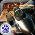 空战帝国争霸 1.1.4