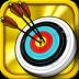 射箭比赛 3.2.0