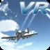 3D模拟飞机