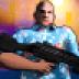 Mafia City Grand Theft Mission 2.2