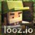 looz.io 1.7.7