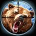 猎熊季 1.1