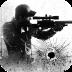 狙击行动:代号猎...