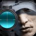 二战狙击 2.2.0