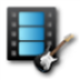 RockPlayer播放器 1.7.6