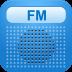 FM网络收音机