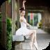 舞蹈教学视频 3.6.5