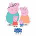 小猪佩奇儿童故事