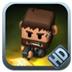迷你血战 2.1.3